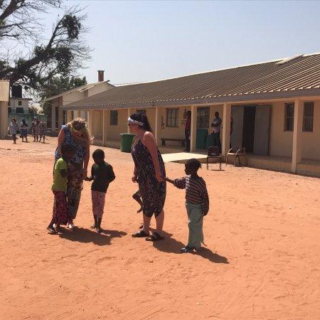 Gunjur, غامبيا: photo3.jpg
