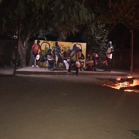 Gunjur, Гамбия: photo6.jpg