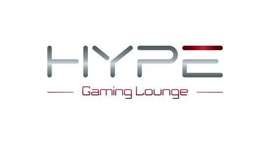 HYPE Gaming Lounge