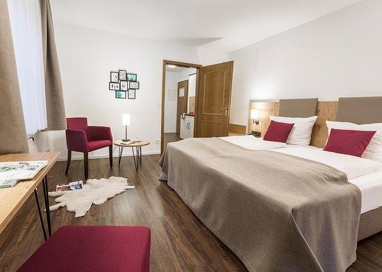 Hotel In Mosbach Baden