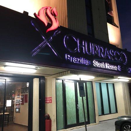 Churrasco Brazilian Steakhouse: photo3.jpg
