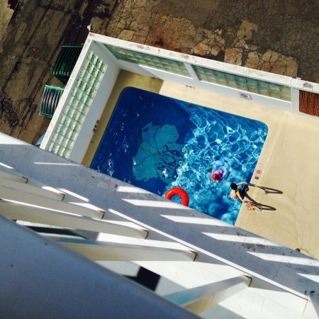 Aqua Oasis: photo0.jpg