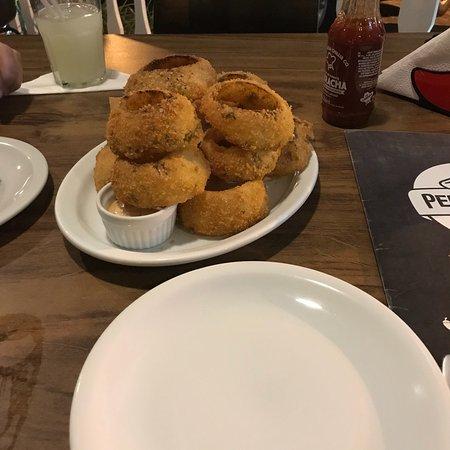 Pepper Jack Restaurante: photo0.jpg