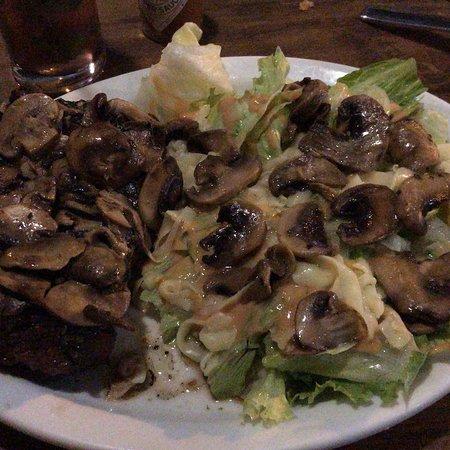 Pepper Jack Restaurante: photo1.jpg