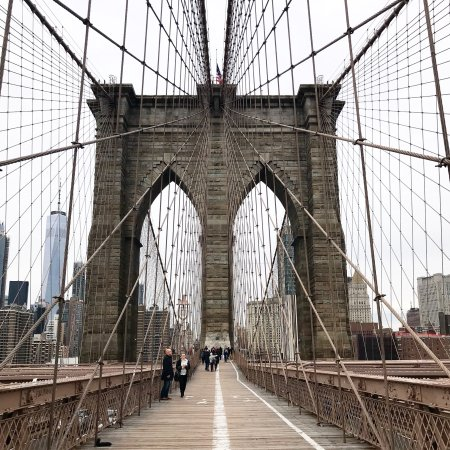 Photo2g picture of brooklyn bridge brooklyn tripadvisor brooklyn bridge photo2g malvernweather Choice Image