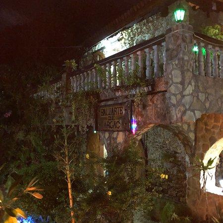 Baluarte de Argao Beach Resort: photo0.jpg