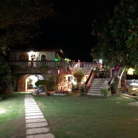 Baluarte de Argao Beach Resort: photo1.jpg