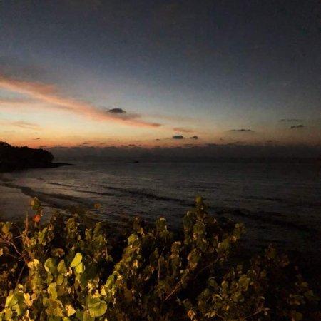 Permai Rainforest Resort: photo5.jpg