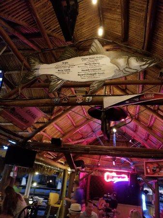 Snook Inn : 20180217_184524_large.jpg