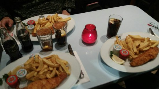 Poppies Fish & Chips: IMG-20180216-WA0003_large.jpg
