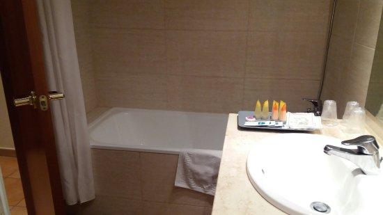 Hotel Montane: 20180207_220414_large.jpg