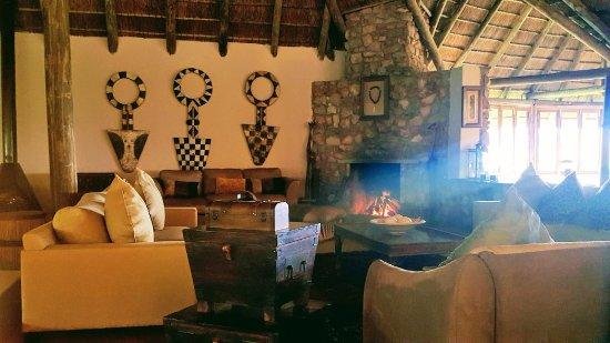 Sidbury, Sydafrika: 20180127_132238_large.jpg