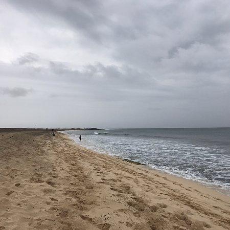 Melia Tortuga Beach Resort Spa Photo3 Jpg