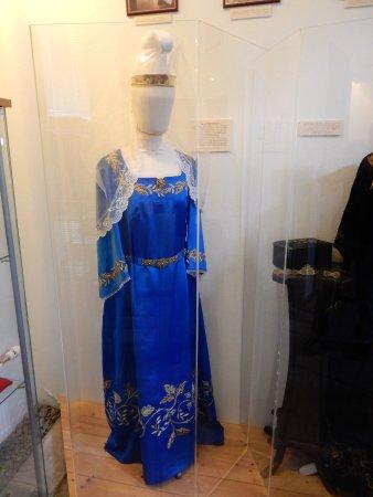 Akranes Folk Museum Foto