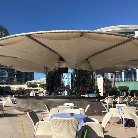 Calista Luxury Resort: photo0.jpg