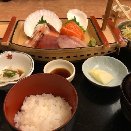 Minamiminowa-mura, Japon : photo3.jpg