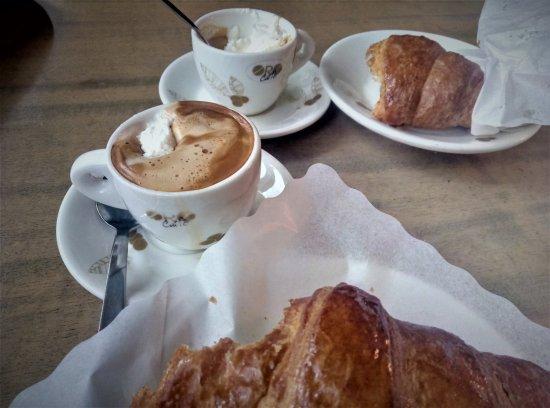 Bilde fra Eur Caffe Casini 2