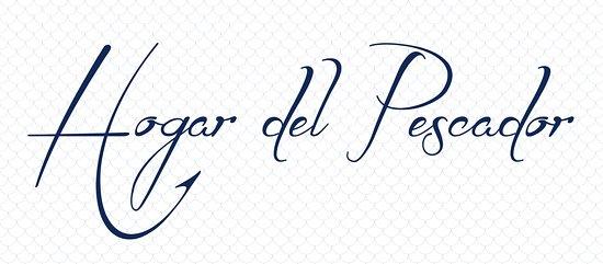Nuevo Hogar Del Pescador Benicarlo Picture Of Hogar Del