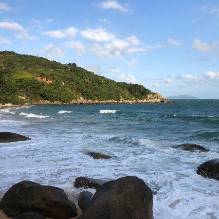 Tainha Beach : photo0.jpg