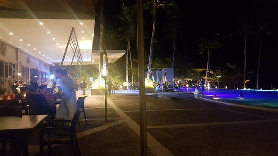 Palo, Filippinerna: 20180218_190442_large.jpg