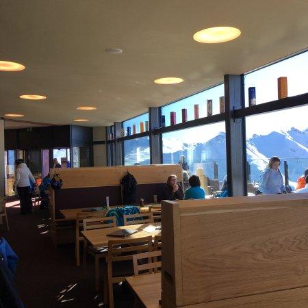 Samnaun, Suiza: photo0.jpg