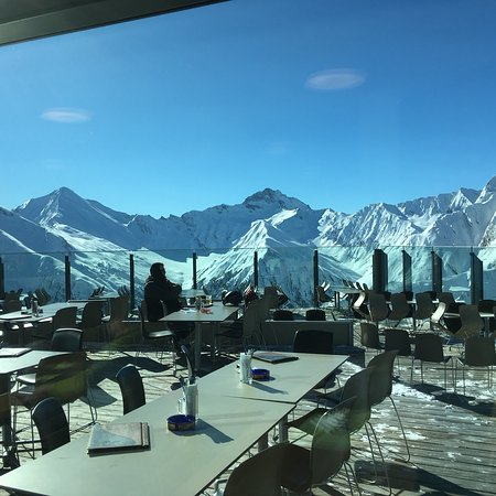 Samnaun, Suiza: photo1.jpg