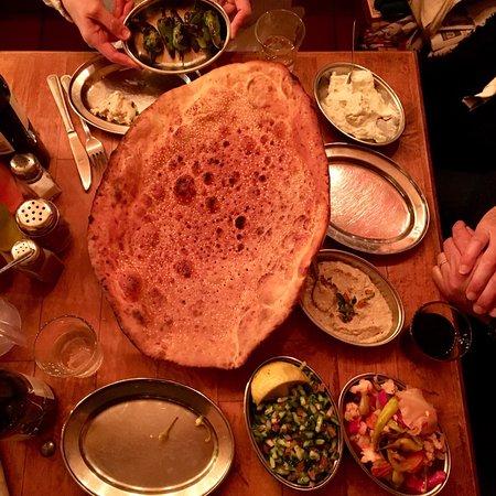 Patogh Restaurant: photo0.jpg