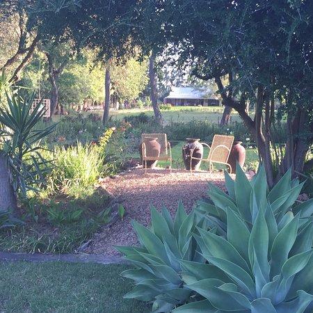 Sunland, جنوب أفريقيا: photo1.jpg