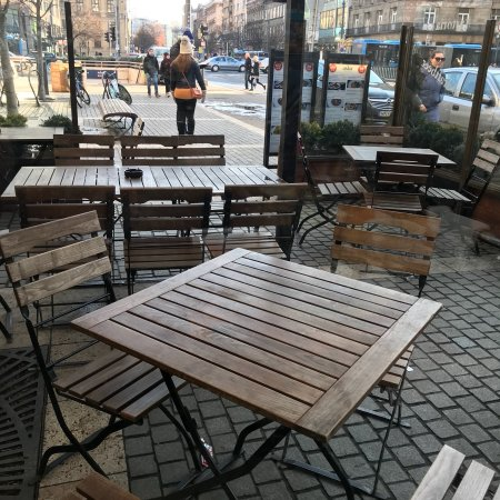Astor food room budapest distrito vii barrio jud o fotos n mero de tel fono y restaurante - Restaurante astor ...
