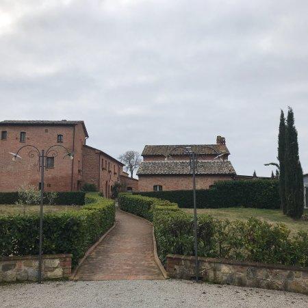 Petrignano, Italien: photo5.jpg