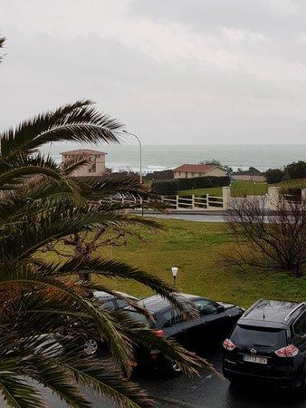Hotel Le Biarritz : 20180217_082800_large.jpg