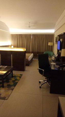 The Fern Kadamba Hotel and Spa: IMG_20180217_160935490_large.jpg