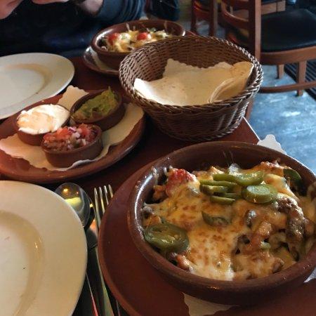 Poco loco berlin prenzlauer berg restaurant - Poco berlin kreuzberg ...