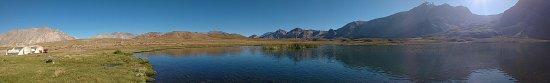 Las Leñas, Argentina: IMG_20180207_091910964_large.jpg