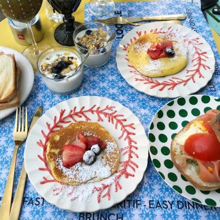 Locale caffe cucina brescia restaurant bewertungen telefonnummer fotos tripadvisor - Caffe cucina brescia ...