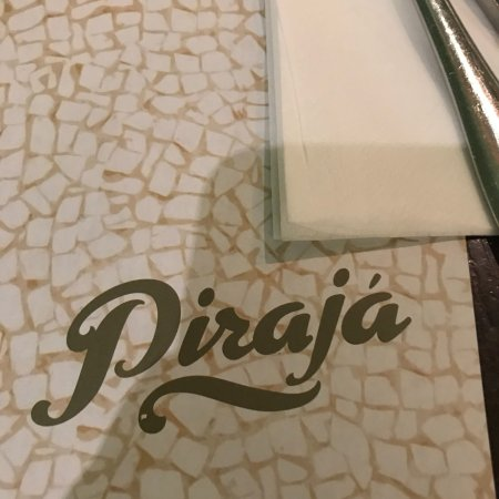 Foto de Pirajá