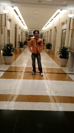 Jaypee Palace Hotel & Convention Centre Agra: IMG-20170422-WA0011_large.jpg