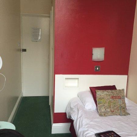 Thanet Hotel: photo0.jpg