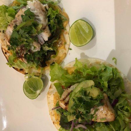 Taste Kamala: photo0.jpg
