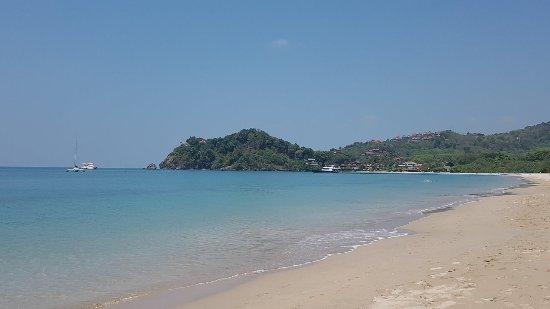 Kantiang Bay: 20180218_121007_large.jpg