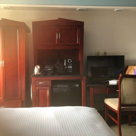 Destiny Palms Hotel Maingate West: photo0.jpg