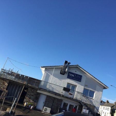 Torpoint, UK: photo5.jpg