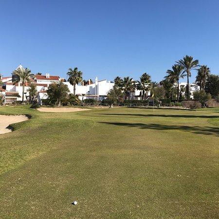 Costa de la Luz, Hiszpania: photo9.jpg