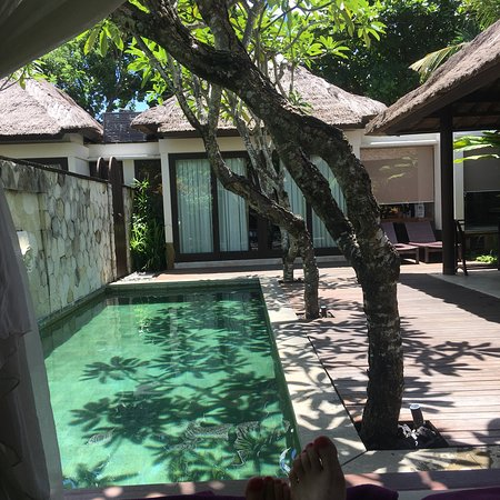 Photo3 Jpg Picture Of Amarterra Villas Bali Nusa Dua Mgallery Tripadvisor