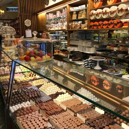 Cafe Confiserie Schiesser : photo1.jpg