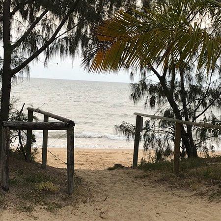Ellis Beach, Australia: photo2.jpg