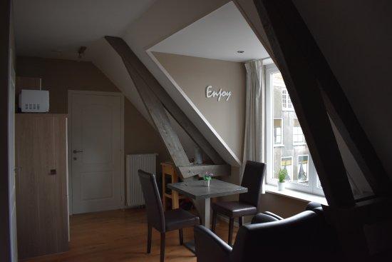 Foto de Aardenburg