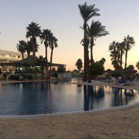 Cabogata Garden Hotel & Spa: photo0.jpg
