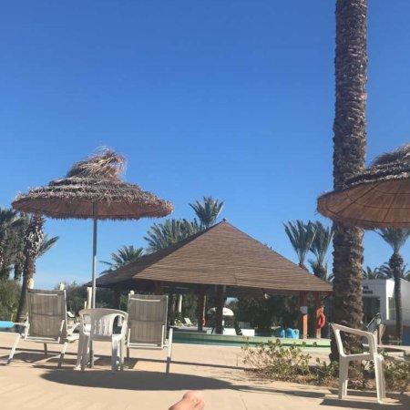 Hotel Marhaba Beach: photo1.jpg