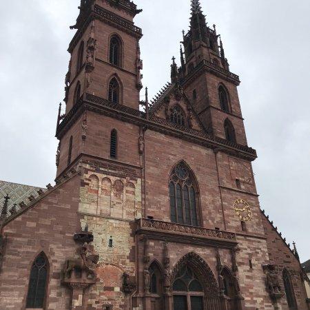 Notre-Dame de Bâle : photo0.jpg